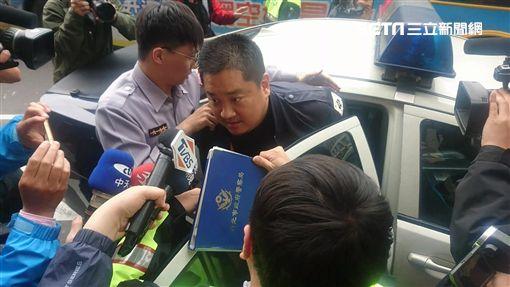 新北市,板橋,朱雪璋,略誘罪,家庭暴力防治法,妻子