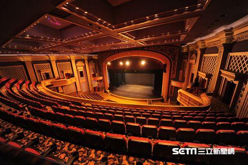 歐開合唱團「O-KAI Singer」義大劇院開唱_義大提供