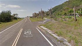 苦等12年…台26線最後7K不蓋了(圖/Google Map)