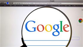 google,谷歌(圖/翻攝自Pixabay)