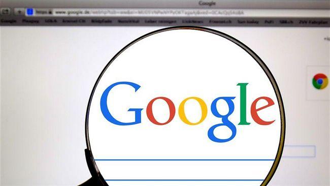 美國破15萬病例!谷歌高層染疫 76歲網際網路之父確診