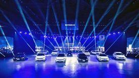 業配車訊網/VW在台推出MSB模組化安全系統