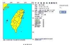 0419地震