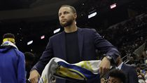 Stephen Curry(ap)