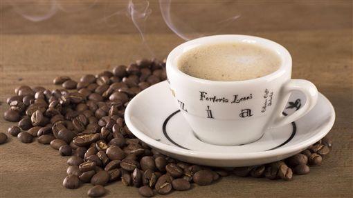 咖啡,越南,食安,電池,芯粉,石粉,咖啡豆,二氧化錳,黑心 圖/翻攝自Pixabay https://goo.gl/meAfU1