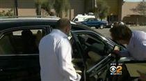 美國,性侵,未成年,牧師,少女,加州 圖/翻攝自ABC NEWS