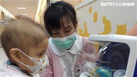 馬偕,兒童醫院,抗癌,馬偕兒童醫院,病童,癌症