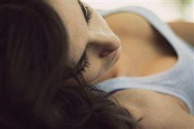 -性侵-少女-家暴-▲示意圖/攝影者Chiara Cremaschi, flickr CC License(https://www.flickr.com/photos/hervoices/4818910694/)