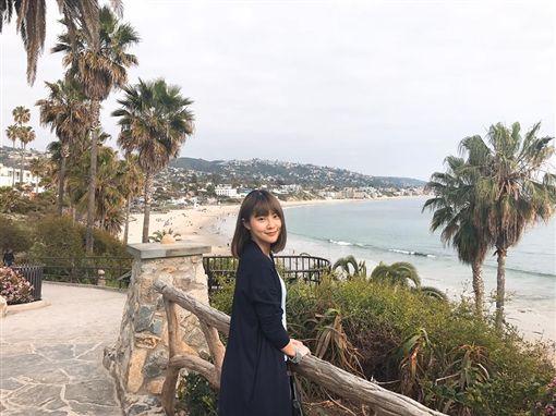 華千涵,/翻攝自華千涵臉書