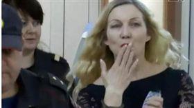 俄羅斯女子閹割丈夫下體_太陽報 https://www.thesun.co.uk/news/6105726/woman-jailed-cut-off-husband-penis-russia/