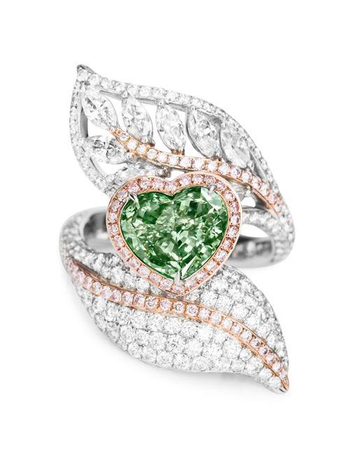廠商,國際拍賣會,蘇富比,佳士得,Diamond Bank,拍賣會,珠寶,鑽石