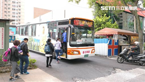 跳蛙公車,三峽-內科,三峽北大特區,內湖科技園區,舊宗路,瑞光路,通勤