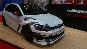 Golf,Volkswagen,7人座 車訊網,