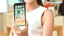 蘋果,STUDIO A,燦坤,蘋果特購日,Apple Day,iPhone X,德誼數位
