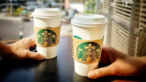 星巴克,Starbucks/統一星巴克咖啡同好會