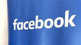 Facebook在台加碼資源 聚焦3大主軸Facebook(臉書)台灣及香港總經理余怡慧19日接受中央社專訪說,Facebook在台灣持續投入資源,今年將聚焦3大主軸,包括培育更優秀的社群領袖、幫助企業拓展生意、培育科技人才。中央社記者吳家豪攝 107年4月19日