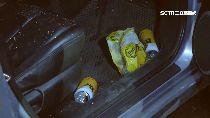 迴轉撞路燈0700(DL)