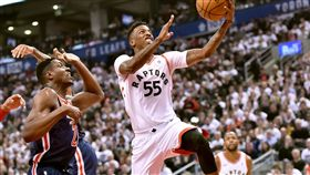 Delon Wright(ap)