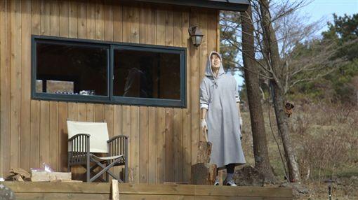 紅什麼?4熱詞看懂《森林中的小屋》/friDay影音稿專用