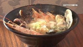 (側)飯湯粥不同1800