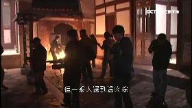 (側)送肉粽禁忌1800