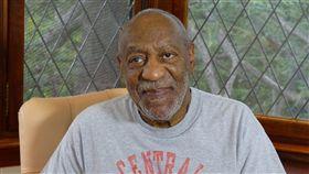 天才老爹,Bill Cosby/臉書