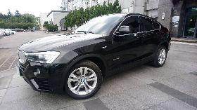 花蓮地檢拍賣BMW休旅跑車