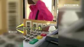 奧退明信片0700(DL)
