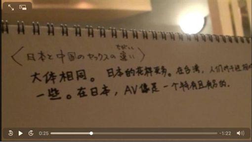AV女優,メイメイ,MeiMei(圖/playno1)