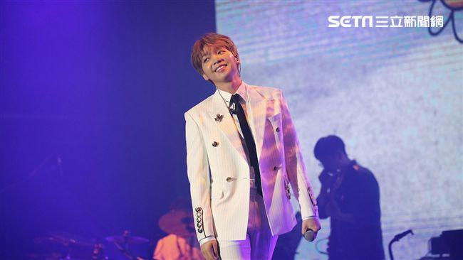 韓星「第一次」給台灣 苦練魚仔獲讚