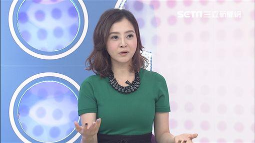 李亮瑾(圖/中天提供)