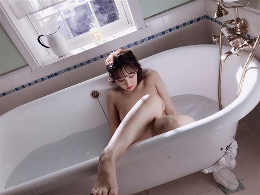 三上悠亞(圖/翻攝自IG)