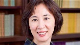 台大法律系教授沈冠伶 圖/翻攝自台大法律學院官網