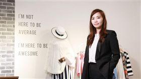 名家/經理人月刊/接手昔日電商龍頭!她從一條「營運公式」開始分析,為東京著衣擴大營收