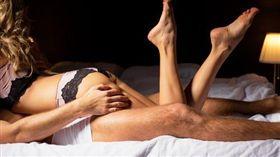 男女,兩性,性生活,性行為,性愛 圖/shutterstock/達志影像