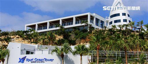 夏季,旅遊,Yahoo奇摩,親子,旅遊地,六福村,自助旅遊,沖繩