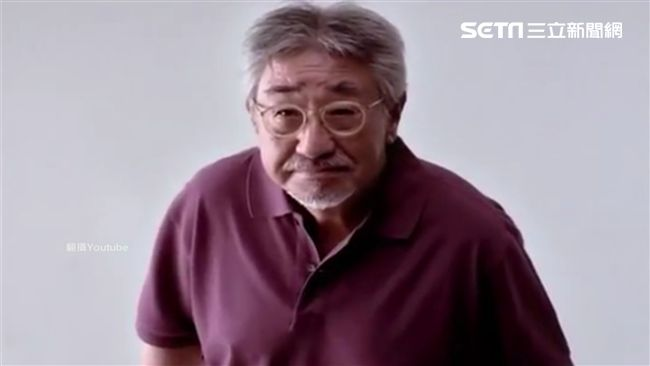 享壽87歲 孫越追思會由6團體統籌