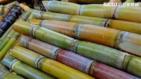 甘蔗(圖/翻攝自Pixabay)
