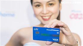 PChome,網路家庭,詹宏志,6%,消費,P幣,花旗銀行