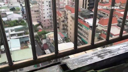 SBL台啤隊周伯勳 遭控KTV陽台性侵女大生/資料照