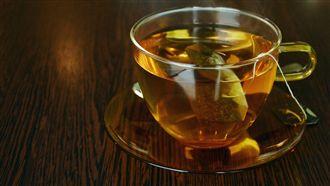 綠茶抗癌 冷泡還熱泡好?專家說話了