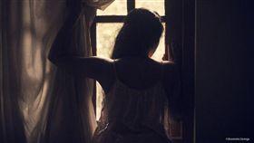 -性侵-少女-家暴-▲示意圖/攝影者Buwaneka Saranga, flickr CC License(https://www.flickr.com/photos/buwaneka/8662790081/)