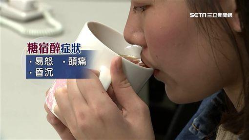 紅茶,飲料,方糖,喝茶,冰塊,飲料店