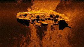 搜尋馬航找到19世紀沉船_newsweek http://www.newsweek.com/mh370-shipwrecks-among-deepest-ever-discovered-910287