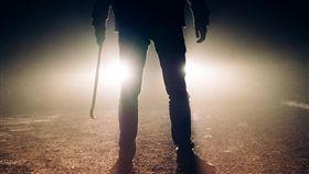 謀殺、屠殺、殺人魔/示意圖/pixabay