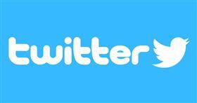 Twitter示意圖