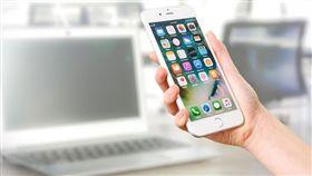 蘋果,Apple,iPhone,i7,iPhone 7/pixabay