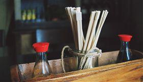 筷子,木,竹,餐具,肝癌,黴菌,腫瘤,黃麴毒素,消毒,健康 圖/翻攝自Pixabay https://goo.gl/MhviTq