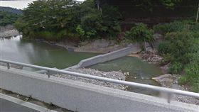 台中 太平 汴坑溪 北田大橋 圖/翻攝自Google地圖
