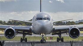 陸逼美航空公司改台灣名 陳芳明:受不了台灣受歡迎(圖/翻攝自Pixabay)